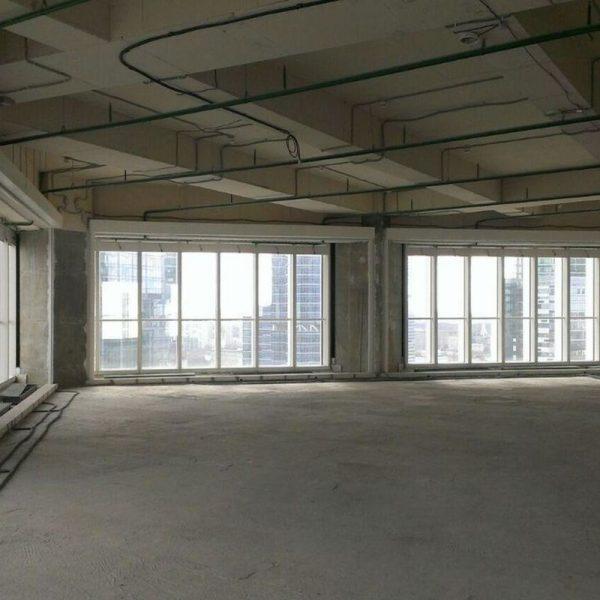 Аренда офисов 3015 кв.м