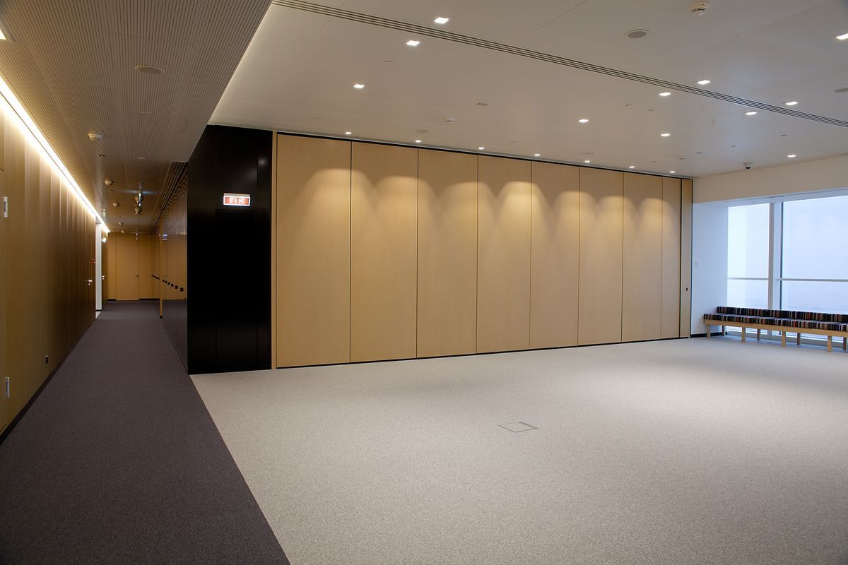 Продажа офисов 111 кв.м