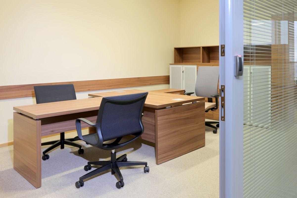 Продажа офисов 750 кв.м