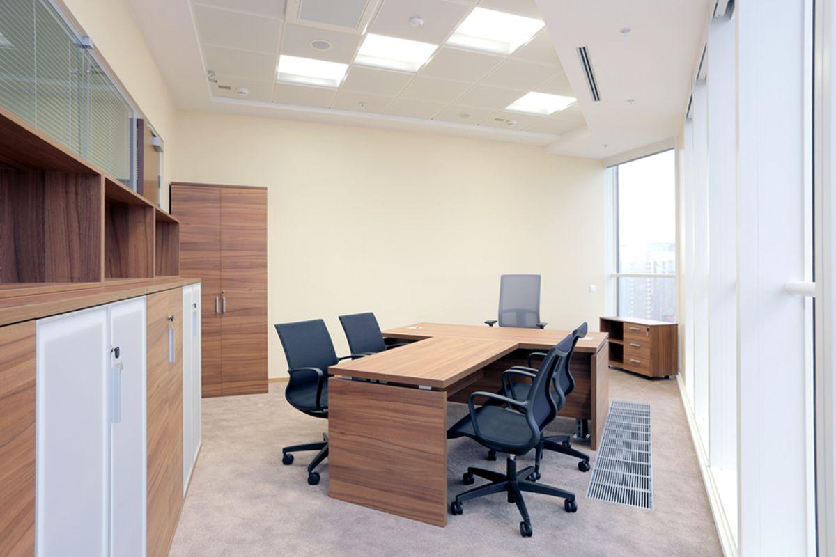 Продажа офисов 3250 кв.м